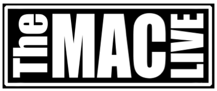 THE MAC LIVE | Management Artisti