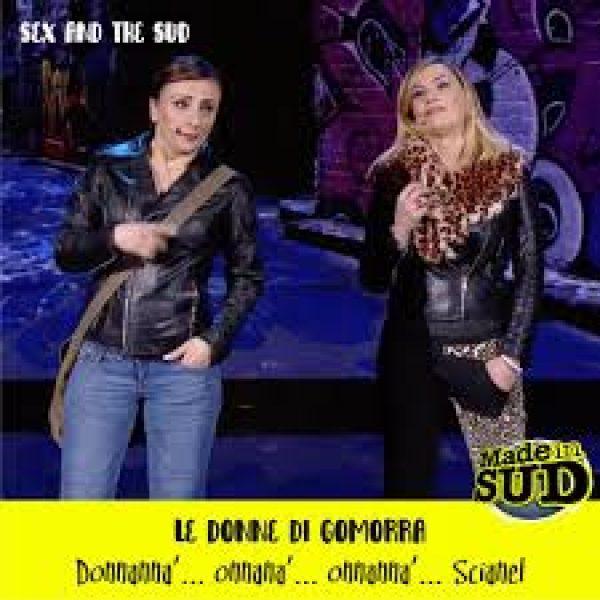 sex-and-sud-2.jpg