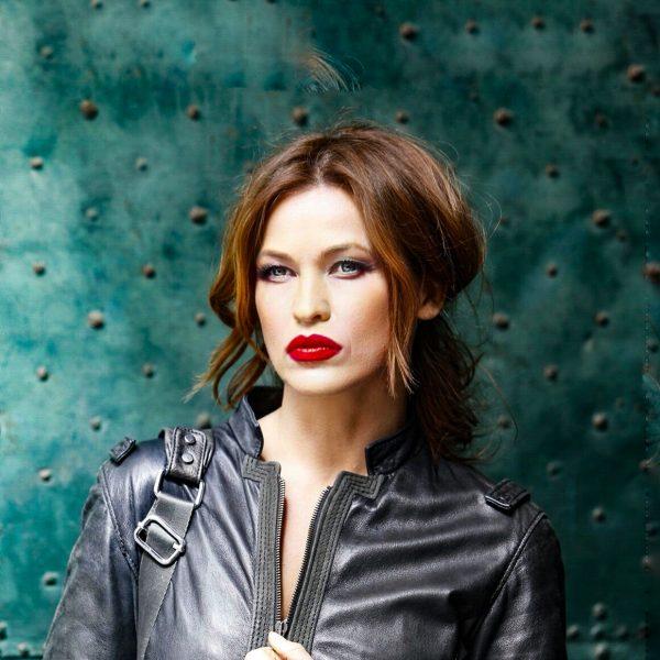 yuliya-Mayarchuk10.jpg