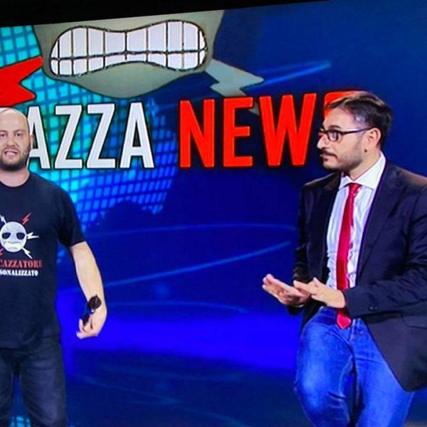 enzo-e-sal-incazza-news.jpg