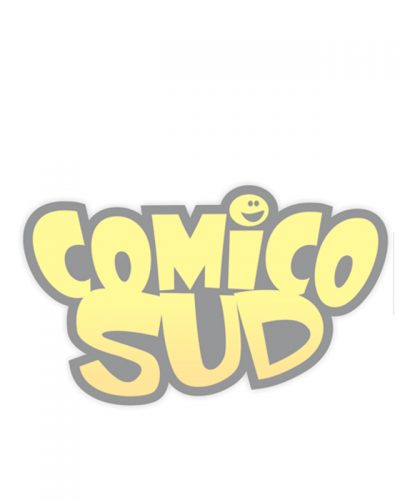 COMICO SUD