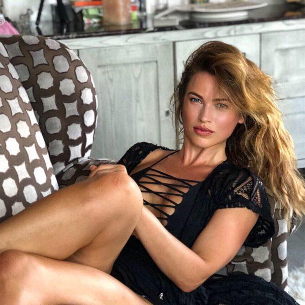 yuliya-Mayarchuk9.jpg